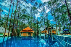 restaurant-bungalow-pool